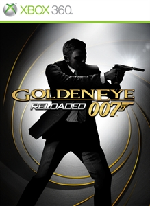 GE 007™: Reloaded