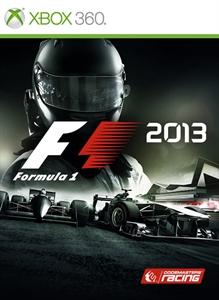 F1®2013