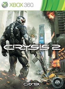 Crysis®2