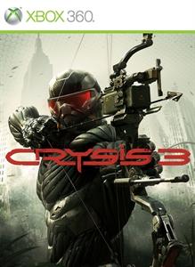 Crysis®3