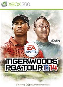 TW PGA TOUR®14