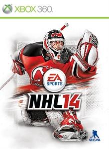 NHL® 14