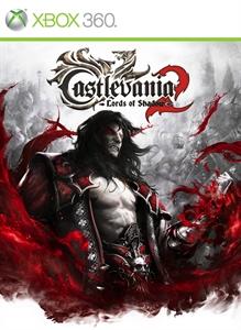 Castlevania: LoS 2