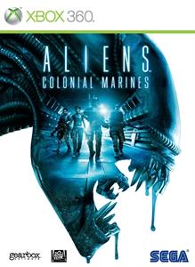Aliens: CM