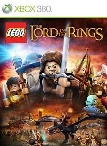 LEGO® LotR