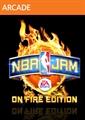 NBA JAM: OFE