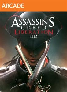 AC Liberation HD