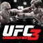 UFC® Undisputed™ 3