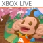 Super Monkey Ball 2 SE