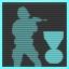 Solo champion (Multiplayer)