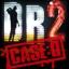DR2: CASE ZERO