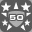 50 game streak