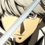 Persona4 Arena Ultimax
