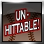 Unhittable