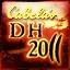 Cabela's® DH 2011