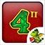4 Elements II SE