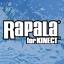 Rapala® for Kinect™