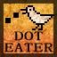 Dot Eater