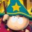 """South Parkâ""""¢: TSOT"""
