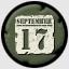 Remember September '44