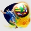 South America Qualifier