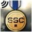 SSC Challenge Win