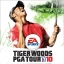 TigerWoodsPGATOUR® 10