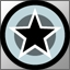 Silver Achievement Star