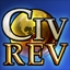 Civ. Revolution JP