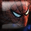 Spidey: Web of Shadows