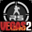 Rainbow Six Vegas 2 mini icon