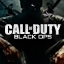 1120450 hours of Call of Duty Black Ops