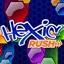 Hexic Rush