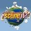 Scene It?®