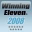 Winning Eleven 2008
