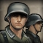 Hearts of Iron RtW