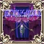 DEATHSMILES achievements mini icon