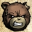 Naughty Bear: PiP