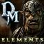 DMMM:Elements