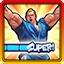 Superior Super