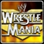 Road to WrestleMania XV cleared!