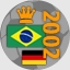 2002 FIFA World Cup™ Final