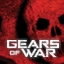 Gears of War (Windows)