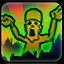 Zombie Wranglers