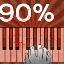 Pro Keyboardist