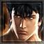 FotNS: Ken's rage 2