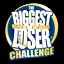 The Biggest Loser UW