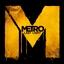 Metro: Last Light (J)