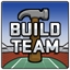 Create a Team