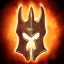 Overlord achievements mini icon